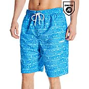 McKenzie Eastlake Shorts