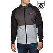 McKenzie Seattle Jacket