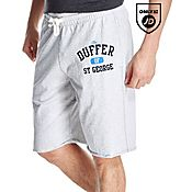Duffer of St George New Standard Shorts