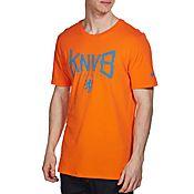 Nike Holland Core+ T-Shirt