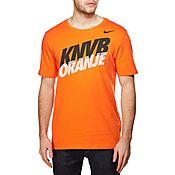 Nike Holland Type T-Shirt