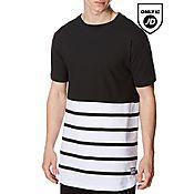 Supply & Demand Pierce T-Shirt