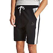 PUMA Evo Shorts