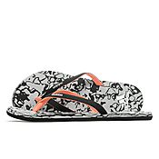 adidas Eezay Marble Flip Flops
