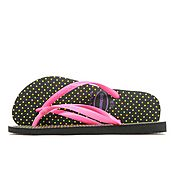 Havaianas Slim Fresh Flip Flops Women's