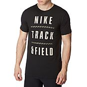 Nike Track & Field Hazard T-Shirt