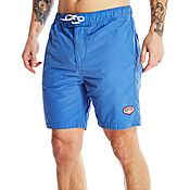 Duffer of St George Sans Swim Shorts