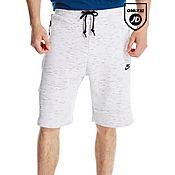 Nike Tech Shorts