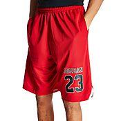 Jordan 23 Shorts