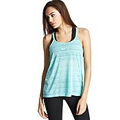Nike Dri-FIT Breeze Tank Top