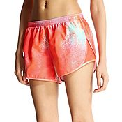 Nike Printed Mod Tempo Shorts