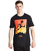 Jordan Jumpbunny T-Shirt