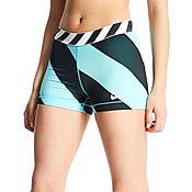 Nike Pro 7.5cm Diagonal Stripe
