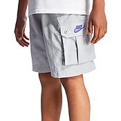 Nike Cargo Shorts Junior