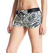 Nike Azores Mini Windblur Shorts