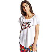 Nike Signal Blazer T-Shirt