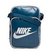 Nike Heritage II Small Items Bag