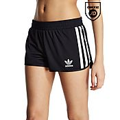 adidas Originals Mesh Shorts