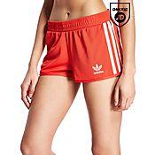 adidas Originals Mesh Shorts