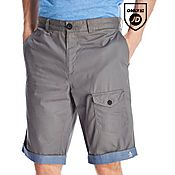 Original Penguin Maddox Ox Shorts