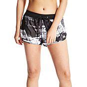 adidas Graph Woven Workout Shorts
