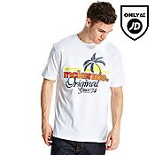 McKenzie Waterfront T-Shirt