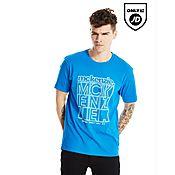 McKenzie Renton Classic T-Shirt