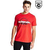 McKenzie Freemont Classic T-Shirt