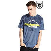 McKenzie Freemont T-Shirt