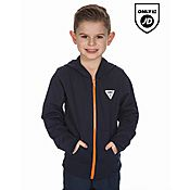 Sonneti Paul Full Zip Hoody Children
