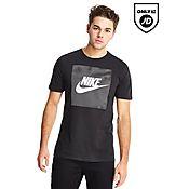 Nike Futura Dot T-Shirt