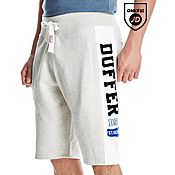 Duffer of St George DSG League 2 Shorts