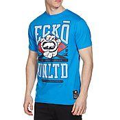 Ecko Handgrab T-Shirt