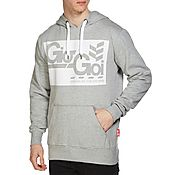 Gio-Goi Fleetwood Athletic Hoody