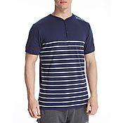 Henleys Roller T-Shirt