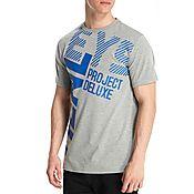Henleys Pention T-Shirt