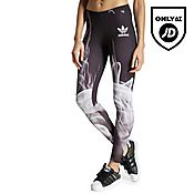 adidas Originals Rita Ora Smoke Leggings