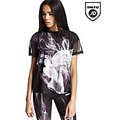 adidas Originals Rita Ora Smoke T-Shirt