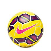 Nike Ordem 2 Premier League Ball