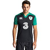 Canterbury Ireland Rugby Away 2015/16 Shirt