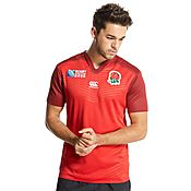 Canterbury England RFU RWC15 Alternate Pro Shirt