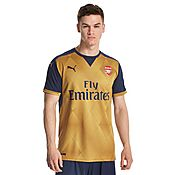 Puma Arsenal FC 2015 Away Shirt