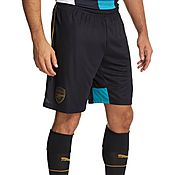 PUMA Arsenal FC Third 2015/16 Shorts