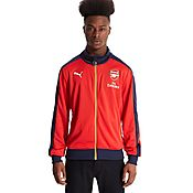 Puma Arsenal FC 2015 T7 Jacket