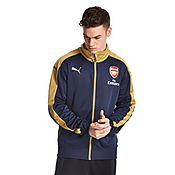 Puma Arsenal FC 2015 T7 Woven Jacket