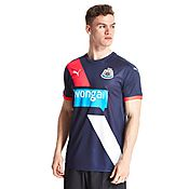 PUMA Newcastle United FC Third 2015 Shirt