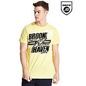 Brookhaven Stockton T-Shirt