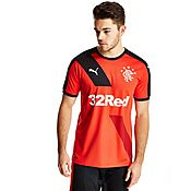 PUMA Rangers FC Away 2015 Shirt
