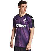 PUMA Rangers FC Third 2015/16 Shirt