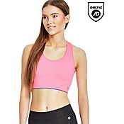 Pure Simple Sport Reversible Sports Bra